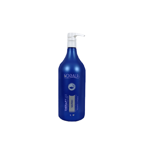 Sorali Therapy Liss buy online
