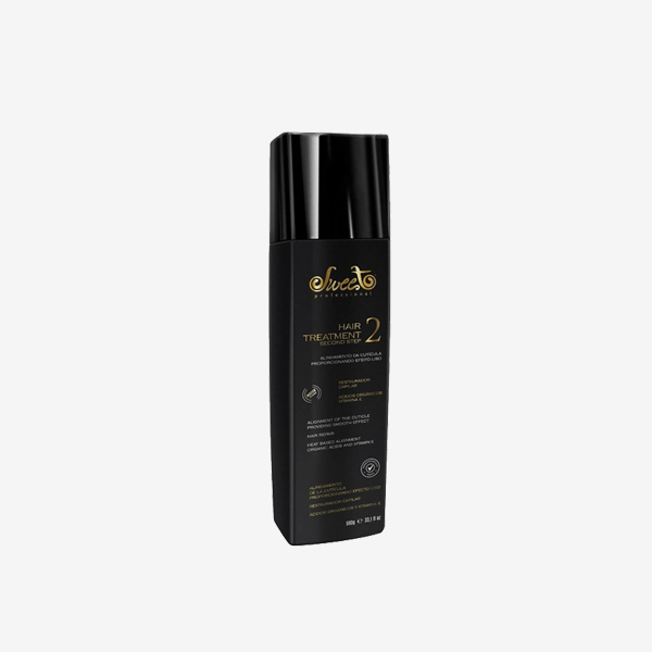 brazilian_keratin_straightening_treatment_sweet_hair_lovely_smoothing_hair_treatment