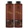 brazilian_keratin_liss_treatment_anti_frizz_tree_liss_max_bella_thermal_treatment_mask_deep_clean_shampoo_kit