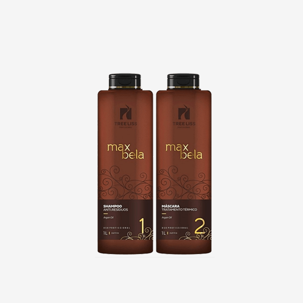 brazilian_keratin_liss_treatment_anti_frizz_tree_liss_max_bella_thermal_treatment_mask_deep_clean_shampoo_kit