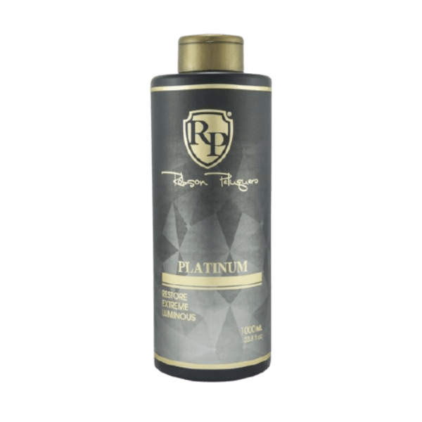 PLATINUM RESTORE EXTREME LUMINOUS – 1L