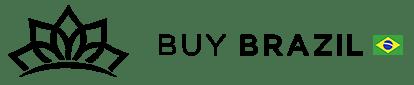 Buy Brazil Store