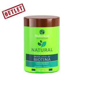 natureza-cosmeticos-biotina-mask