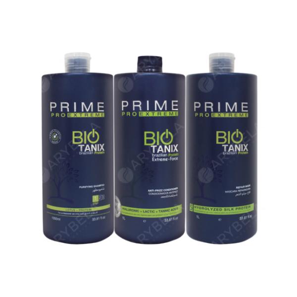 Prime, Bio Tanix Kit 3x1L